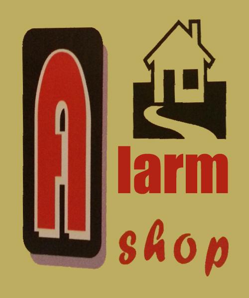 alarmshop logo