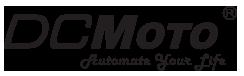 logo-dcmoto-png