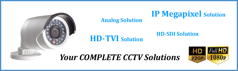 CCTV-Solutions-Banner