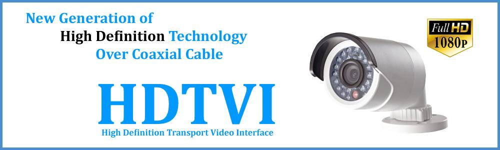 HDTVI-Banner1