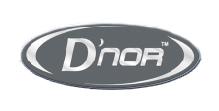 dnor-219x111
