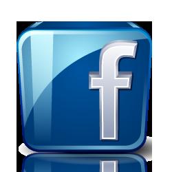 facebook3d